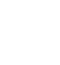 Privatelo Events