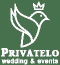 Privatelo Events